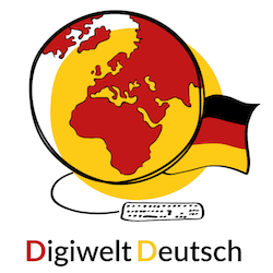 digiwelt-deutsch-700px