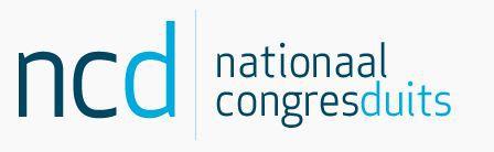 logo-ncd-2014